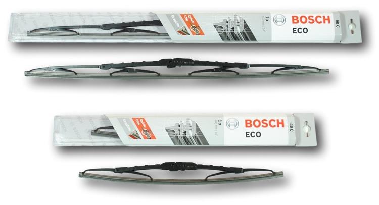 9737aa5e274500 Wycieraczki Bosch Eco Mitsubishi Lancer Evo. X - sklep abcwycieraczki.pl
