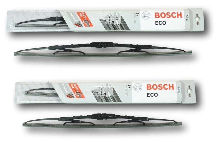 a58ff93d036c48 Wycieraczki Bosch Eco Opel Corsa C - sklep abcwycieraczki.pl